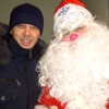 Александр, 27, г.Кодинск