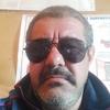 эдик, 45, г.Кирсанов