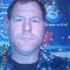 Aleksandr, 45, г.Востряково