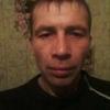 Андрей, 30, г.Заводоуковск