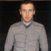 владимир, 28, г.Орловский
