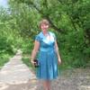 Irena, 44, г.Бугуруслан