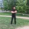 marwan, 34, г.Санкт-Петербург
