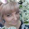 Вера, 47, г.Казань