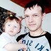 Дмитрий, 23, г.Троицкое