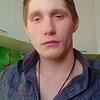 Серёга, 26, г.Южно-Сахалинск