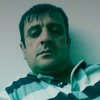 салман, 38, г.Бакалы