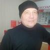 Вадим, 50, г.Борзя