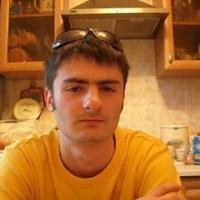 shroomsbuds, 35 лет, Весы, Москва