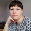 Елена, 38, г.Красный Яр
