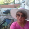 Татьяна, 50, г.Сосновоборск (Красноярский край)