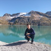 Александров Иван, 21, г.Цивильск