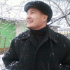 dmitriy, 33, г.Красный Чикой