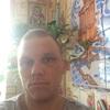 Сергей, 28, г.Катав-Ивановск