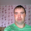 Ринат, 35, г.Миньяр