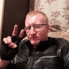 дмитрий, 29, г.Славгород