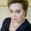 Наталья, 40, г.Пермь