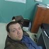 Павел, 30, г.Санкт-Петербург