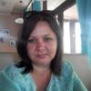 Оксана, 44, г.Раздольное