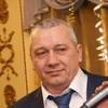 Gennadiy, 55, г.Щелково