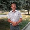 alexs, 36, г.Северо-Енисейский