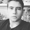 Тимур Шакиров, 21, г.Майкоп