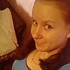 Катюша, 25, г.Сокол