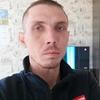 Дмитрий Бабкевич, 33, г.Сланцы