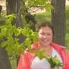 Светлана, 33, г.Борисоглебск