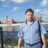 ЮРИЙ, 57, г.Буй