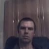 ЕВГЕНИЙ, 41, г.Камызяк