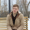 Серега, 21, г.Пугачев