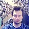 Олег, 39, г.Иркутск