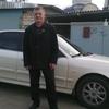 vlad, 57, г.Ставрополь