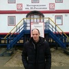олег, 45, г.Калининград