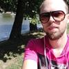 Борис, 32, г.Калининград
