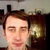 вячеслав, 42, г.Петропавловское