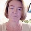 Татьяна Скрынько, 44, г.Шатки
