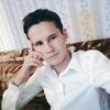 Артем, 18, г.Краснокаменск
