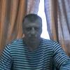 Константин, 42, г.Чебаркуль