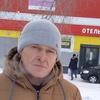 Сергей, 45, г.Тюмень