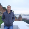 Вадим, 45, г.Новокуйбышевск