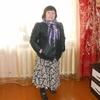 Cветлана, 66, г.Кировград