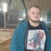 ваня, 22, г.Ольховка