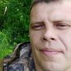 Тимофей, 38, г.Богородск