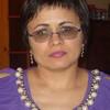 илюза, 47, г.Лесосибирск