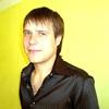 Александр, 28, г.Ялуторовск