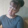 Елена, 49, г.Богородское (Хабаровский край)