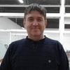 Михаил, 42, г.Ясный