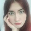 Milana, 22, г.Нальчик